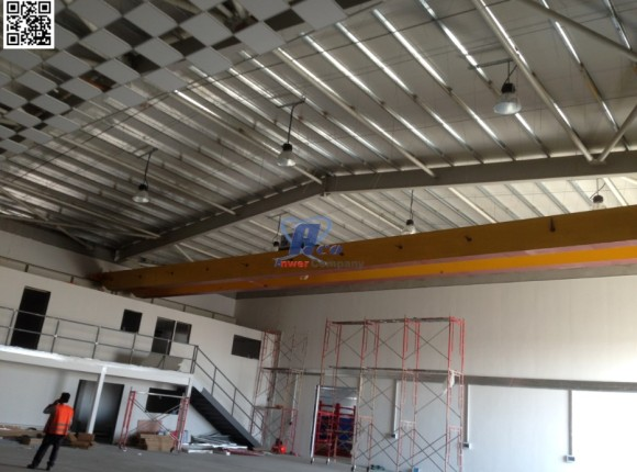 Factory Hook